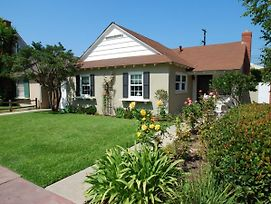 Belvue Lane 68129 By Redawning photos Exterior