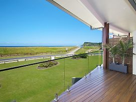 Sunrise Reef Unit 4 - Lennox Head photos Exterior