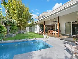 Serenity - Lennox Head photos Exterior