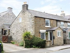 Gritstone Cottage photos Exterior