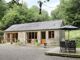 Woodpecker Cottage, Ludlow photos Exterior