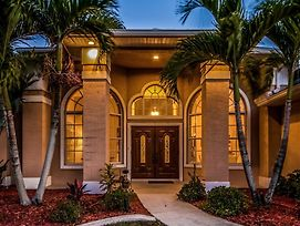 Villa Jolie, Cape Coral photos Exterior