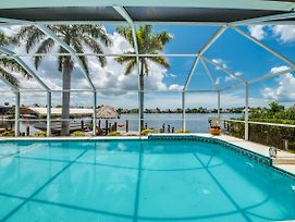 Villa Thunderbird View, Cape Coral photos Exterior
