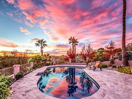 Fountain Hills Views photos Exterior