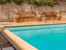 Appartamento Teocle With Pool photos Exterior