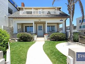 W Ocean Front 68173 By Redawning photos Exterior