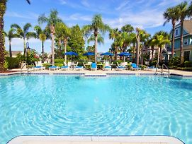 Aco Runaway Beach Club Resort 2 Bedroom Vacation Condo - Rw3101 - photos Exterior