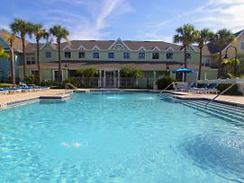 Aco Runaway Beach Club Resort 2 Bedroom Vacation Condo -Rw1103- photos Exterior