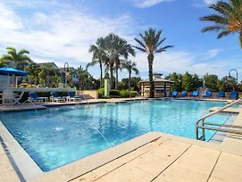 Aco Runaway Beach Club Resort 2 Bedroom Vacation Condo - Rw3203 - photos Exterior