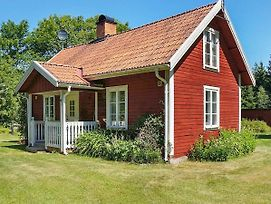 Vimmerby Bed & Breakfast photos Exterior