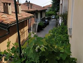 Brunate Centro Storico Da Eveline Como Lake photos Exterior