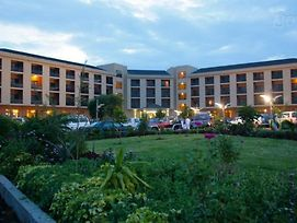 Haile Resort Hawassa photos Exterior