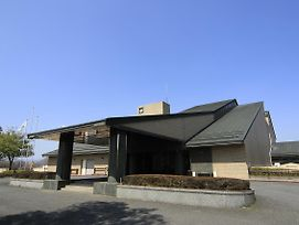Sainomori Country Club Hotel Chichibu photos Exterior