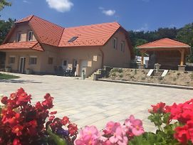 Bakony Guest House photos Exterior