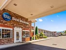 Best Western Horizon Inn photos Exterior