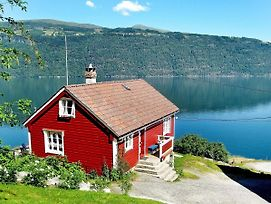 One-Bedroom Holiday Home In Utvik photos Exterior