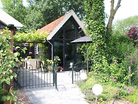 Hoeve Altena Guesthouse photos Exterior