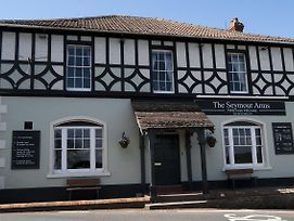 The Seymour Arms Blagdon photos Exterior