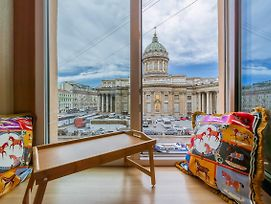 View Art House Russian Ballet photos Exterior