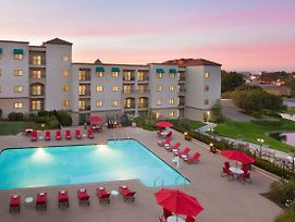 Embassy Suites By Hilton Temecula Valley Wine Country photos Exterior