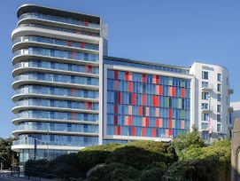 Hilton Bournemouth photos Exterior