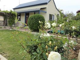 Haven Cottage Kangaroo Island photos Exterior