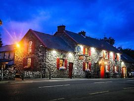 The Garrandarragh Inn photos Exterior