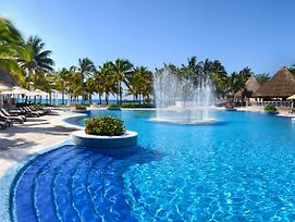 Catalonia Royal Tulum All Inclusive (Adults Only) photos Exterior
