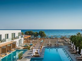 Enorme Lifestyle Beach (Adults Only) photos Exterior