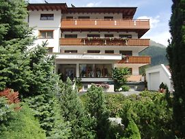 Haus Amaris photos Exterior