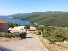 Apartment Rabac 13643B photos Exterior