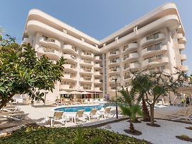 Salou Suite photos Exterior