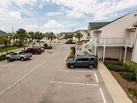 Sandpiper Cove Beachwalk By Holiday Isle photos Exterior