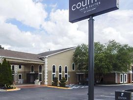 Country Inn & Suites By Radisson, Griffin, Ga photos Exterior