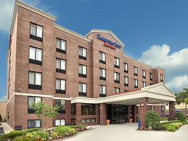 Fairfield Inn New York Laguardia Airport/Astoria photos Exterior