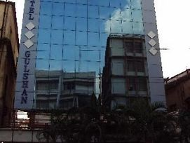 Hotel Gulshan International photos Exterior
