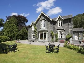 Hazel Bank Country House photos Exterior