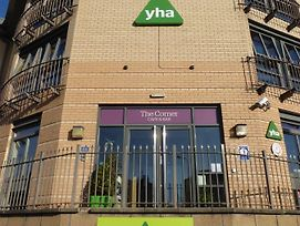 Yha Oxford photos Exterior