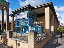 Travelodge Milton Keynes Central photos Exterior