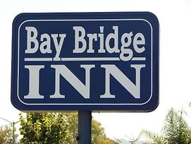 Bay Bridge Inn Oakland photos Exterior