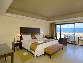 Barcelo Tanger photos Room