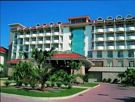 Guilin Merryland Resort Hotel - Guilin photos Exterior