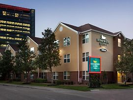 Homewood Suites By Hilton Houston-Westchase photos Exterior