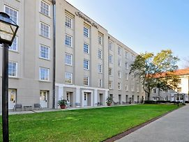 Hampton Inn Charleston-Historic District photos Exterior