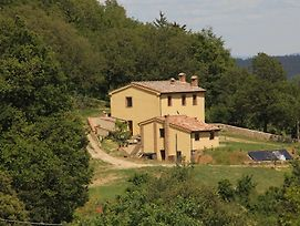 Agriturismo I Pianali photos Exterior