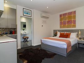 North Adelaide Boutique Stayz Accommodation photos Exterior