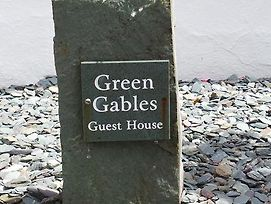 Green Gables Guest House photos Exterior