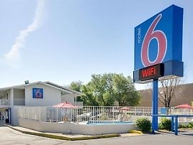 Motel 6 Denver - Lakewood photos Exterior