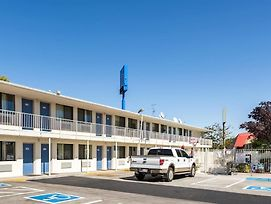 Motel 6 Reno - Virginia Plumb photos Exterior