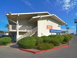 Motel 6 Tucson - Congress Street photos Exterior